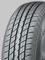 145/65R15 72S ENASAVE 2030 (DEMO,50km) Dunlop