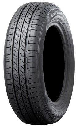 165/65R14 79S ENASAVE EC300 (DEMO,50km) Dunlop
