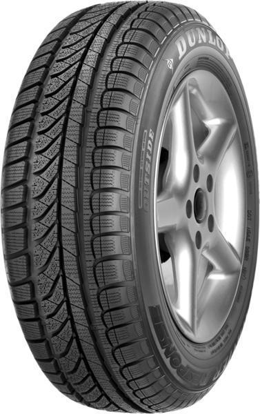 175/65R14 82T SP WIN RESPONSE 2 Dunlop