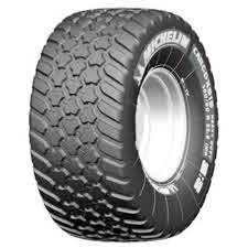 Michelin-560--60-R-225