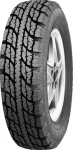 185/75R16C Forward BC-1  104/102 Q TT made in Russia Kisteher gumi
