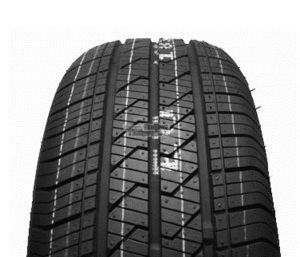 Security 165 / 70 R 13 84 N , TL,  AW-414, M+S